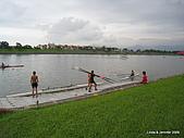 20090724宜蘭青蔥酒堡蘭雨節:IMG_8165.JPG