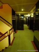20110701台中高苑旅館中正店:P1150799.JPG