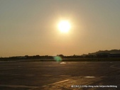 20120127大馬檳城到訪記:P1320940.JPG