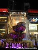 20120130大馬吉隆坡Madam Kwan's:P1340918.JPG