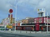 20130822沖繩風雨艷陽第六日:P1740823.JPG