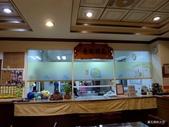 20140220馬祖北竿龍和閩東風味館:P1790222.JPG