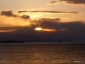 20150210日本鹿兒島第五天:P1970439.JPG