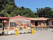 20171025新竹新埔味衛佳杮餅觀光農場:201710新竹1131.jpg