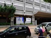 20120130吉隆坡艾美酒店le Meridien:P1340749.JPG