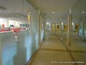 20120129Golden Sands Resort, Batu Ferringghi:DSCN0700.JPG