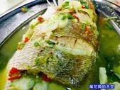 20180214泰國HUAHIN Seafood Restaurant@差財夜市:20180214泰國一239.jpg