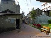 20111104輕風艷陽鹿港行上:P1280708.JPG
