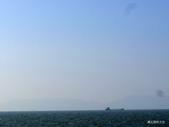 20140221馬祖卡蹓南竿行:P1790881.JPG