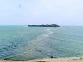 20170322澎湖三日遊D2:P2380645.JPG