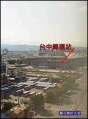 20200204台中公園智選假日酒店HOLIDAY INN EXPRESS:萬花筒4台中智選假日.jpg