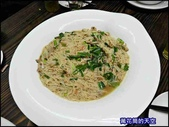 20200904台北八逸私廚手作料理:萬花筒A12八逸.jpg