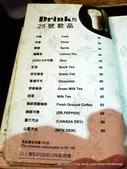 20130111台北25號廚房:P1580637.JPG