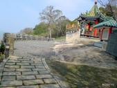 20140221馬祖東莒大埔石刻:P1790378-001.JPG