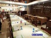 20190901台北神旺大飯店伯品廊早餐:萬花筒4.jpg