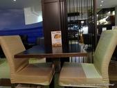 20130111台北25號廚房:P1580638.JPG