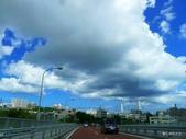 20130818沖繩風雨艷陽第二日:P1710672.JPG