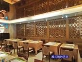 20190901台北神旺大飯店伯品廊早餐:萬花筒8.jpg