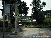 20110421花博大佳河濱園區(倒數第四天):DSCN7980.jpg