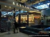 20110712北海道重遊札幌第一日:DSCN9665.JPG