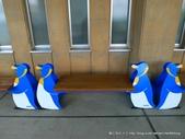 20110713北海道旭川市旭山動物園:P1170007.JPG