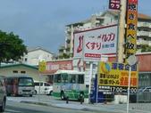 20130822沖繩風雨艷陽第六日:P1740824.JPG