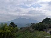20150207日本鹿兒島櫻島火山一日遊:P1950430.JPG