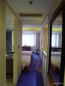 20150315香港君怡酒店KIMBERLEY HOTEL:P1980887.JPG