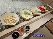 20190901台北神旺大飯店伯品廊早餐:萬花筒11.jpg