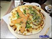 20200203台北BELLINI Pasta Pasta 台北京站店:萬花筒8貝里尼.jpg