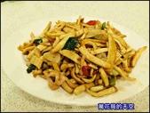 20200417台北聚園餐廳烤鴨:萬花筒A4聚園.jpg