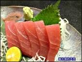 20200805台北大和日本料理:萬花筒9大和.jpg