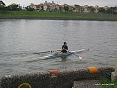 20090724宜蘭青蔥酒堡蘭雨節:IMG_8168.JPG