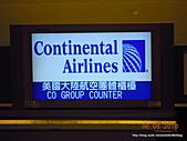 20100806艷夏關島1st day:DSCN6430.JPG