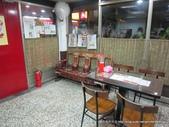 20110829山東姥姥麵食館:196208474.jpg