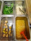 20120711釜山西面셀프바9900(SELF BAR,烤肉吃到飽):P1440208.JPG