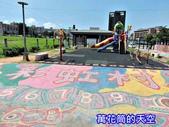 20180709台中彩虹眷村RAINBOW VILLAGE:萬花筒的天空10-20180710彩虹01.jpg