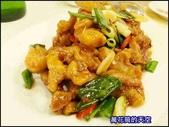 20200417台北聚園餐廳烤鴨:萬花筒A9聚園.jpg