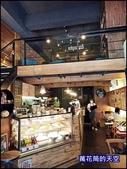 20200713台北MAPLE MAPLE CAFE:萬花筒1週二.jpg