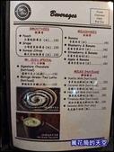 20200728台北MR. OLD COFFEE:萬花筒永春16.jpg