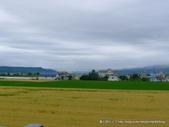 20110715富良野超美花海第四日:P1180557.JPG