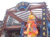 20130228艋舺龍山寺花燈:DSC_1040.JPG