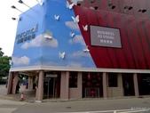 20150315香港君怡酒店KIMBERLEY HOTEL:P1990096.JPG