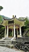 20170831花蓮太魯閣國家公園: