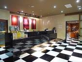 20171207高雄康橋大飯店三合商圈館:20171207高雄641.JPG
