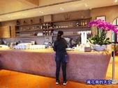20190719苗栗天空之城景觀餐廳Chateau in the air:萬花筒134新竹.jpg