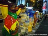 20120130大馬吉隆坡巴比倫:DSCN0847.JPG