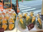 20160619雲林虎尾ii Cake蛋糕毛巾咖啡館:DSCN8565.JPG
