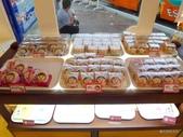 20160619雲林虎尾ii Cake蛋糕毛巾咖啡館:P2320345.JPG