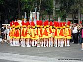 20101010雙十國慶百年遊行剪影:DSCN9903.JPG